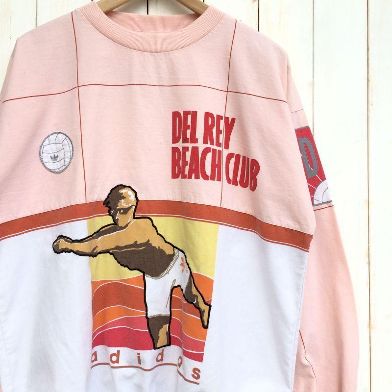 80s Del Qgxzez Sweat Club Beach Rey Adidas Kchup Rice NnPwvm80Oy