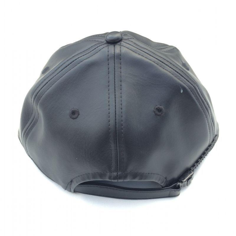 648a07dab1e ... coupon for 90s nike fake leather cap 2c005 9f723