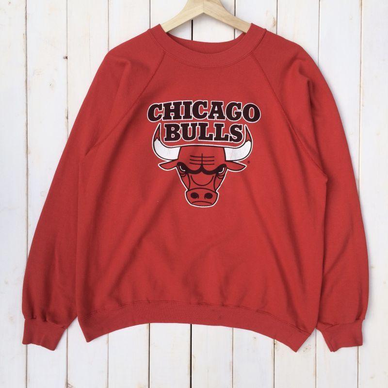 80s chicago bulls sweat kchup rice 80s chicago bulls sweat voltagebd Image collections